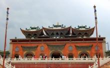 kumbum-monastery-taer-si
