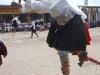 Shaman Festival in Repkong