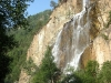 Huzhu Beishan National Park