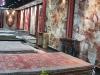 Xining Tibetan Carpet Factory