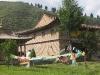 Serkog Monastery