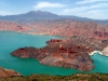 Kanbula National Park