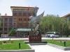 Qinghai Nationalities University