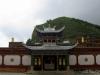 shachung-monastery