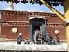 Drepung Monastery Temple