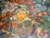Thangka Mural