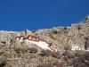 Drak Yerpa Caves