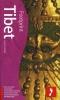 Tibet - Footprint Handbooks