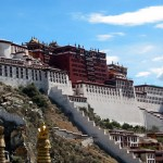 Famous Monasteries in Lhasa