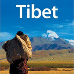 Recommended Tibet Guidebooks