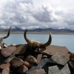 Lhasa Day Trips