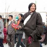Lhasa Highlights